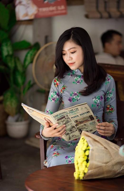 "Ro mot mac ao dai sang chanh giong ""Co ba Sai Gon""-Hinh-7"