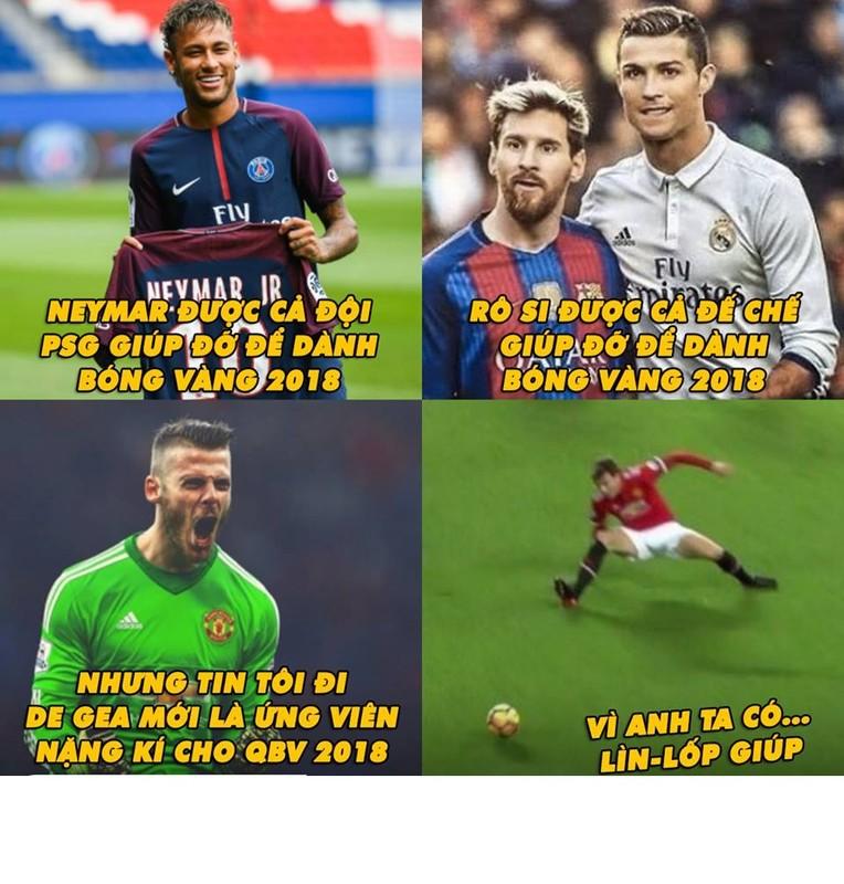 Anh che bong da: Tottenham hoa ga con khi gap Arsenal-Hinh-5