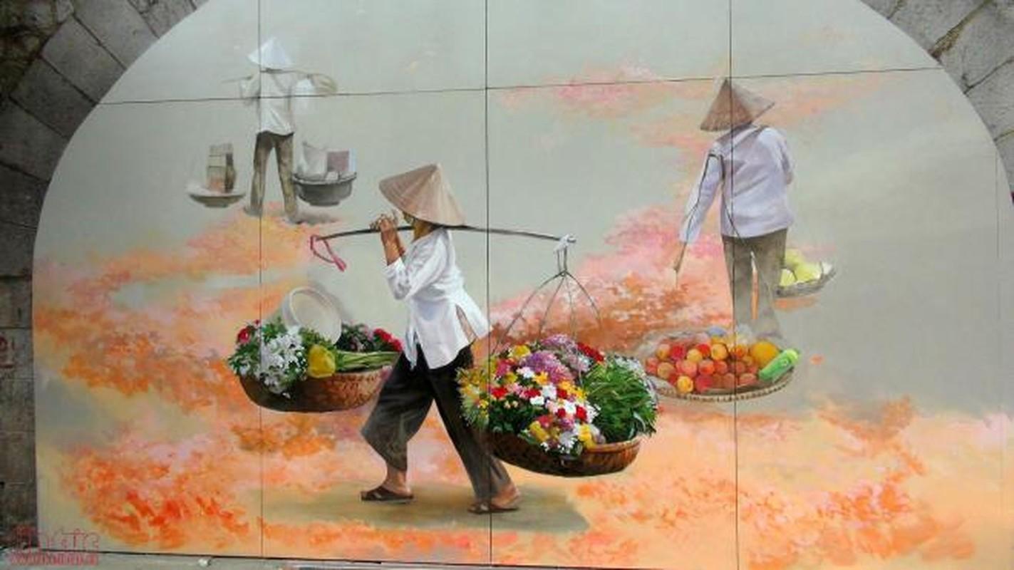 Gioi tre Ha Noi thich thu voi duong tranh bich hoa Phung Hung-Hinh-5