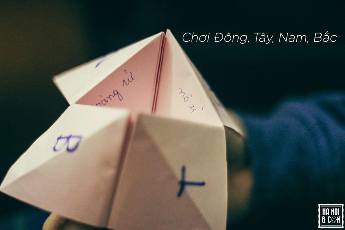 "Nhung tro choi ""quai di"" cua tuoi tho du doi-Hinh-13"