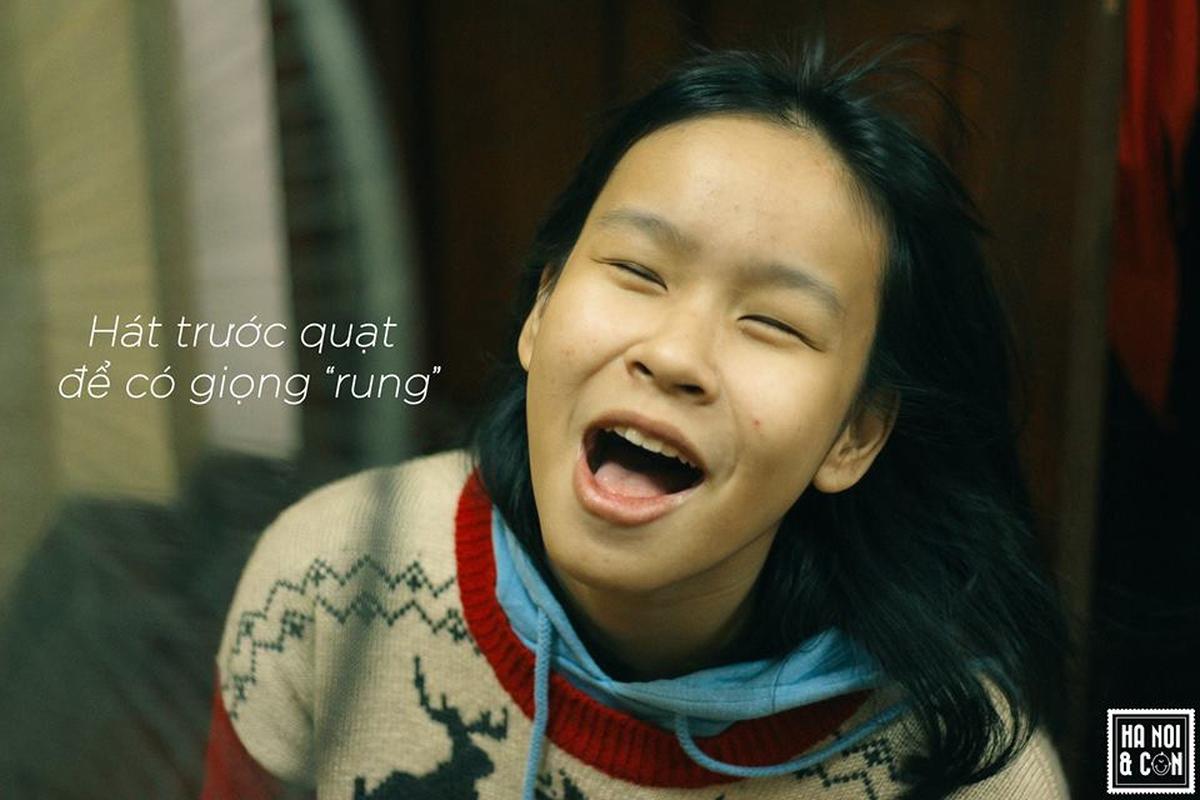 "Nhung tro choi ""quai di"" cua tuoi tho du doi-Hinh-6"