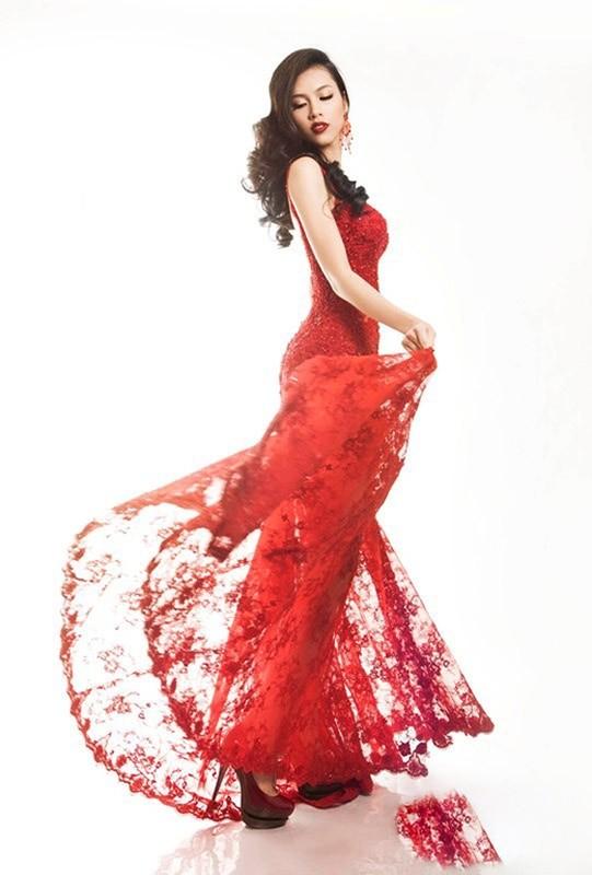 Nhung bo dam da hoi giup nguoi dep Viet toa sang tai Miss Universe-Hinh-3