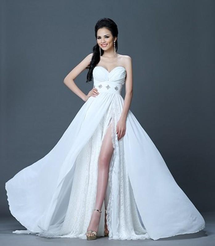 Nhung bo dam da hoi giup nguoi dep Viet toa sang tai Miss Universe-Hinh-5