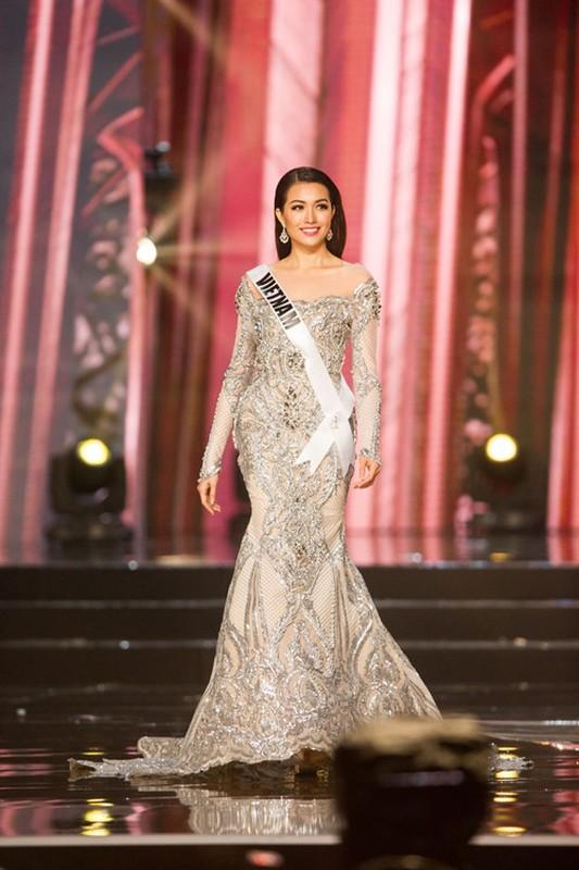 Nhung bo dam da hoi giup nguoi dep Viet toa sang tai Miss Universe-Hinh-9