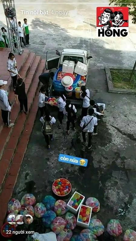 """Thanh xuan uot at"" cua hoc sinh cuoi cap, dac san chang bao gio quen-Hinh-7"