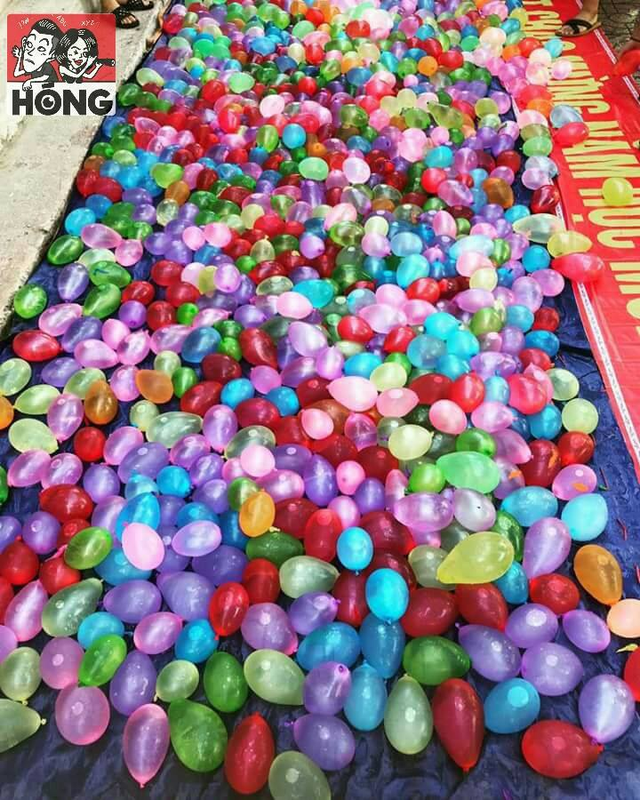 """Thanh xuan uot at"" cua hoc sinh cuoi cap, dac san chang bao gio quen-Hinh-8"