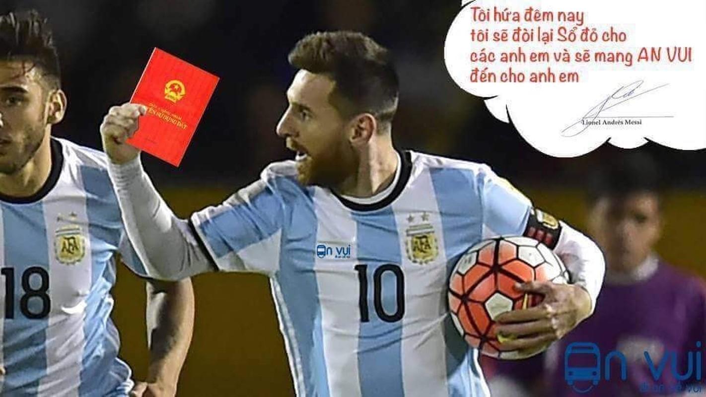 "Chet cuoi voi ""tham kich"" cua dan ca do mua World Cup-Hinh-2"