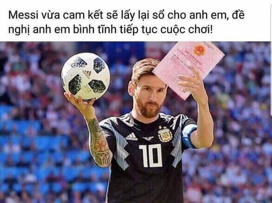 "Chet cuoi voi ""tham kich"" cua dan ca do mua World Cup-Hinh-3"