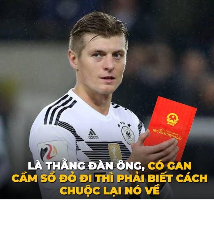"Chet cuoi voi ""tham kich"" cua dan ca do mua World Cup-Hinh-5"