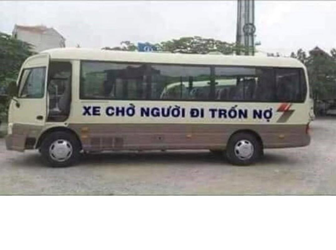 "Chet cuoi voi ""tham kich"" cua dan ca do mua World Cup-Hinh-8"