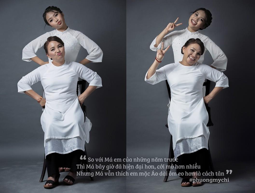 Dan mang thich thu voi bo anh Vu Lan bao hieu cua Phuong My Chi-Hinh-7