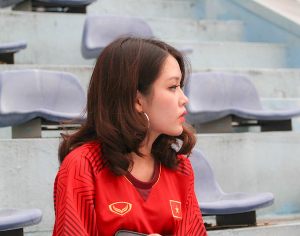 Chet me voi nhan sac nu CDV Olympic Viet Nam dot chay SVD Hang Day-Hinh-2