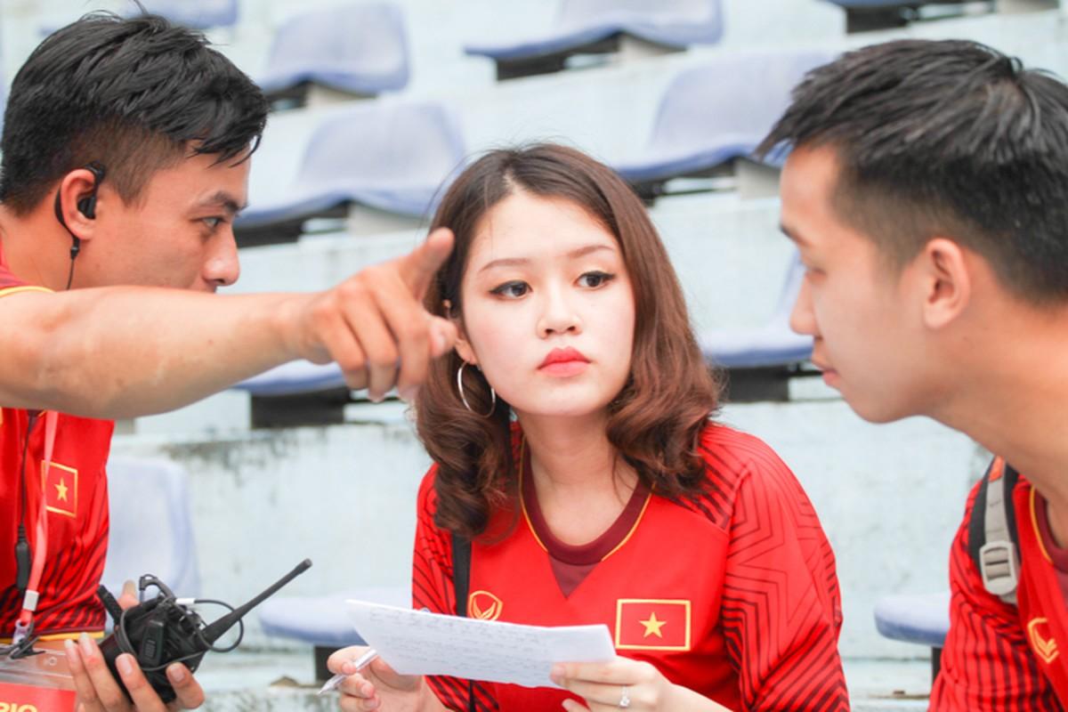Chet me voi nhan sac nu CDV Olympic Viet Nam dot chay SVD Hang Day-Hinh-3