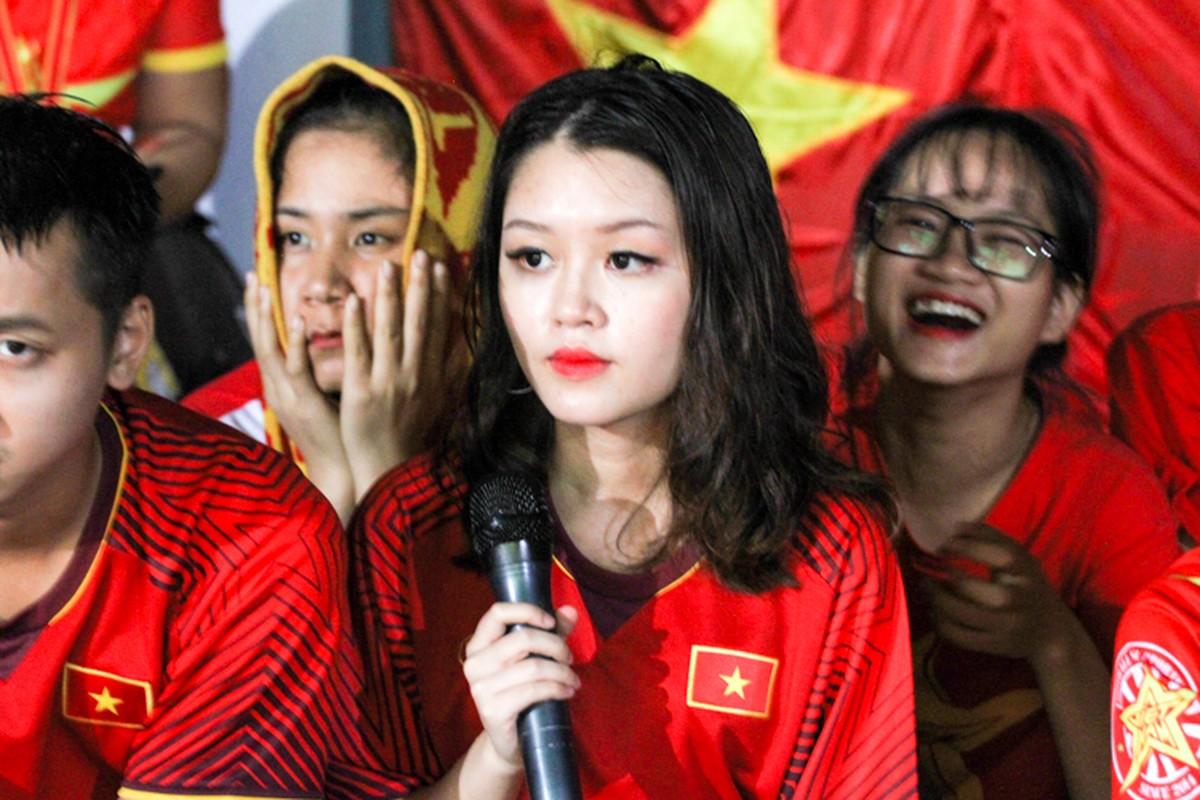 Chet me voi nhan sac nu CDV Olympic Viet Nam dot chay SVD Hang Day-Hinh-4