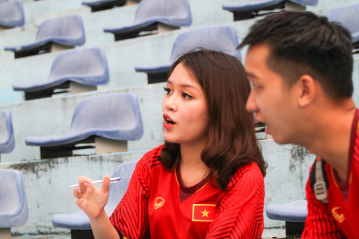 Chet me voi nhan sac nu CDV Olympic Viet Nam dot chay SVD Hang Day-Hinh-5