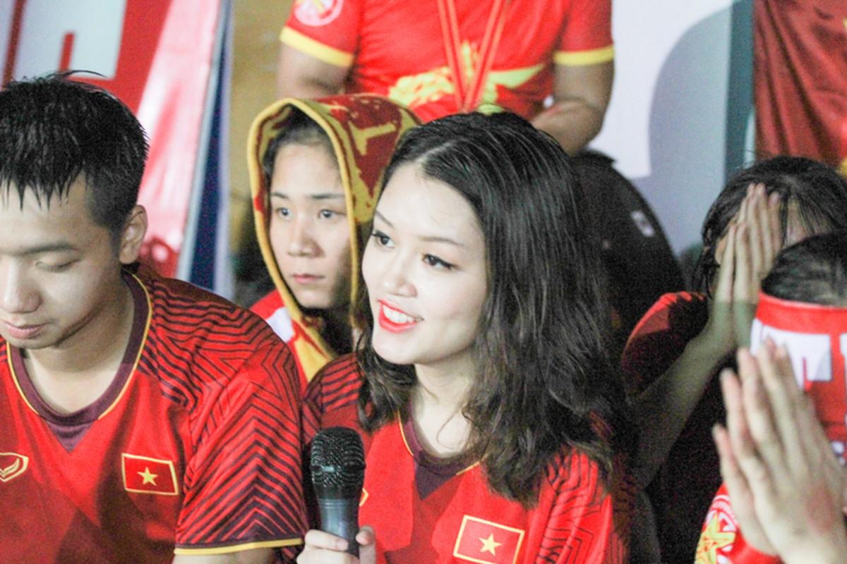 Chet me voi nhan sac nu CDV Olympic Viet Nam dot chay SVD Hang Day-Hinh-6