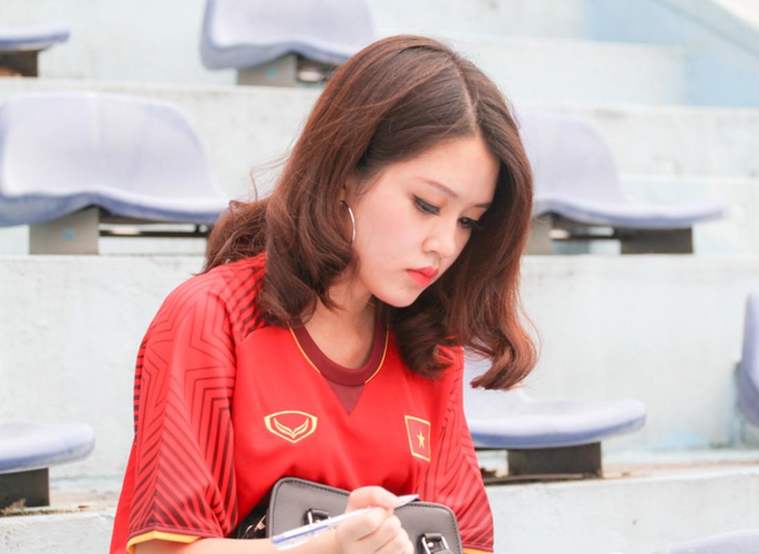 Chet me voi nhan sac nu CDV Olympic Viet Nam dot chay SVD Hang Day