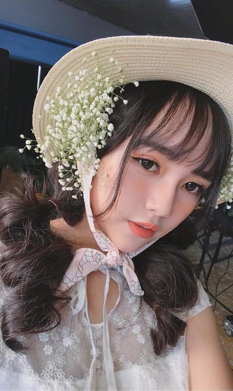 Nu game thu Gia Lai  so huu ve dep mong manh khien van nguoi me-Hinh-5