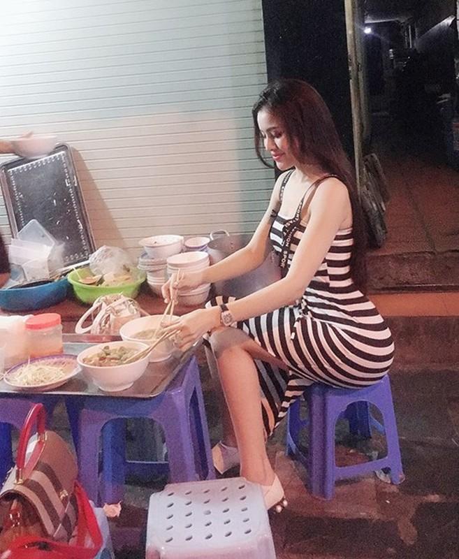 "Dan mang noi gi ve thu hoi danh hieu A hau Thu Dung ""Tuyet tinh coc""?-Hinh-10"