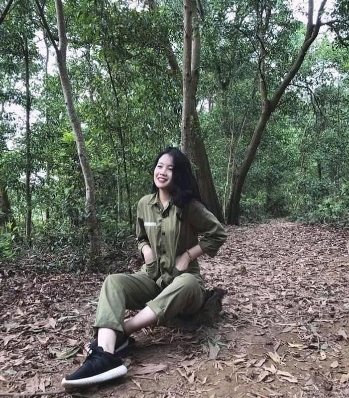 Lai them tuyen thu U23 Viet Nam de lo ban gai xinh nhu mong-Hinh-6