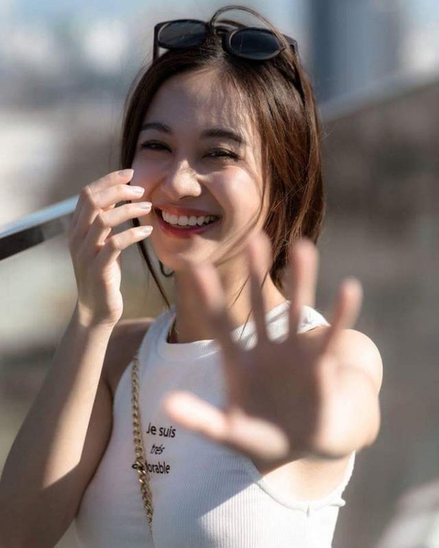 "Hot girl Jun Vu khien bao Han Quoc ""ban loan"" vi nhan sac vi dieu-Hinh-3"