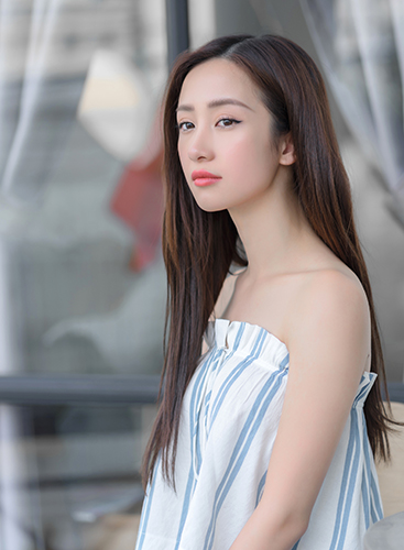 "Hot girl Jun Vu khien bao Han Quoc ""ban loan"" vi nhan sac vi dieu-Hinh-4"