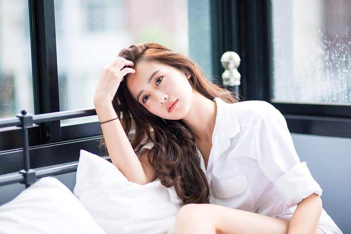 "Hot girl Jun Vu khien bao Han Quoc ""ban loan"" vi nhan sac vi dieu-Hinh-6"