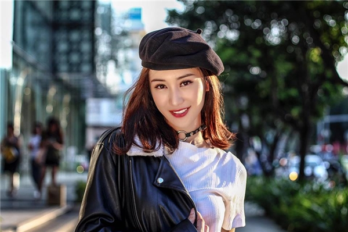 "Hot girl Jun Vu khien bao Han Quoc ""ban loan"" vi nhan sac vi dieu-Hinh-7"