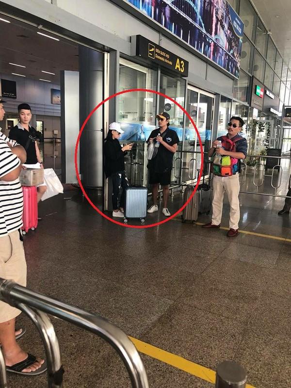 Tung lam vlog ve nguoi thu ba nhung An Nguy lai di dung vet xe do-Hinh-3