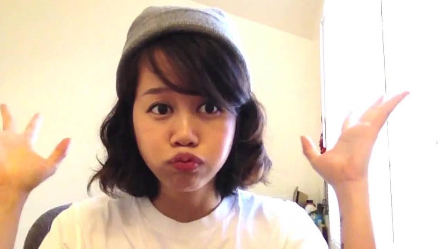 Truoc khi thanh nguoi thu ba vlog An Nguy lam gi?-Hinh-2