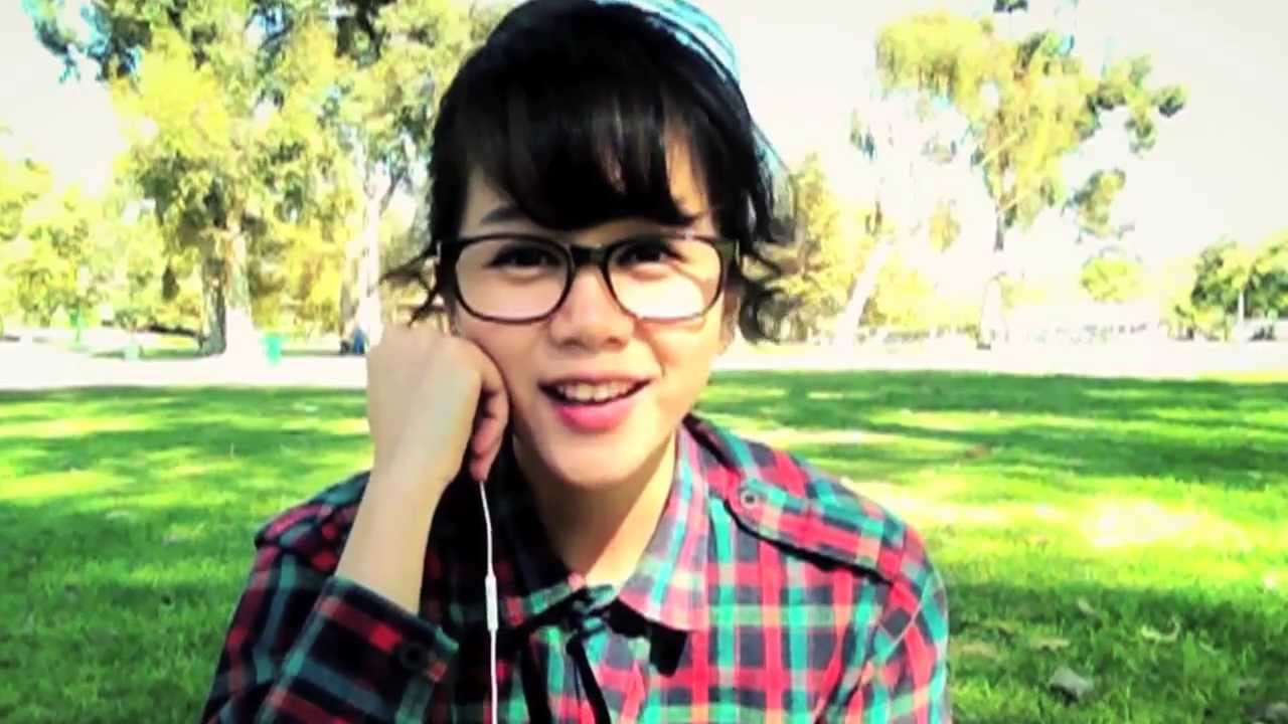 Truoc khi thanh nguoi thu ba vlog An Nguy lam gi?