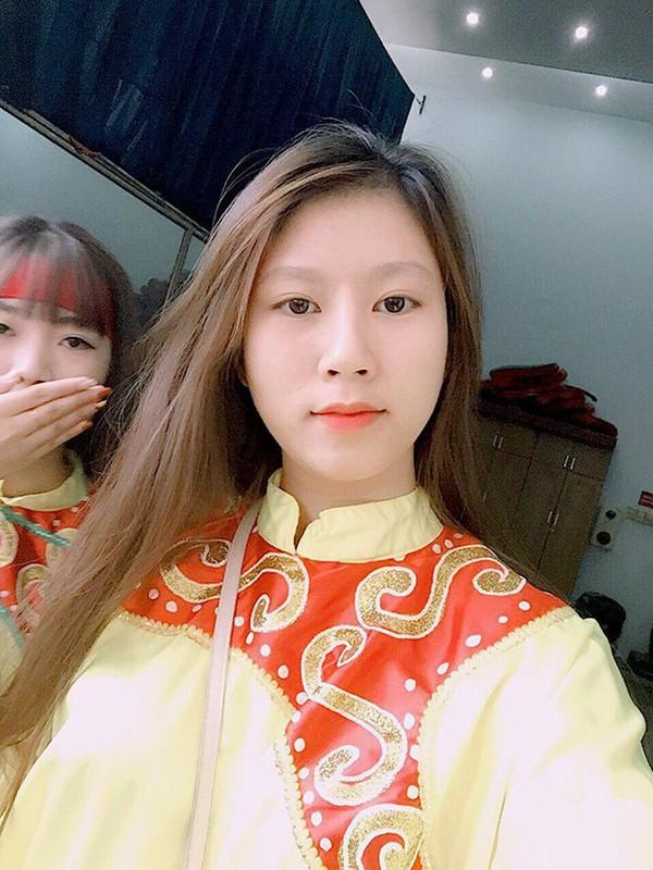 "Bien ki tuc xa thanh studio ""song ao"" khong gi la khong the voi chi em-Hinh-7"