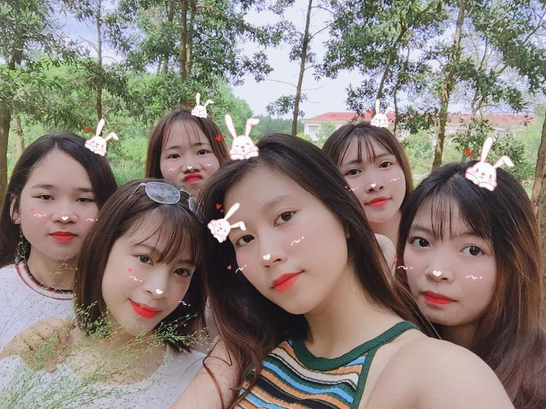 "Bien ki tuc xa thanh studio ""song ao"" khong gi la khong the voi chi em-Hinh-9"
