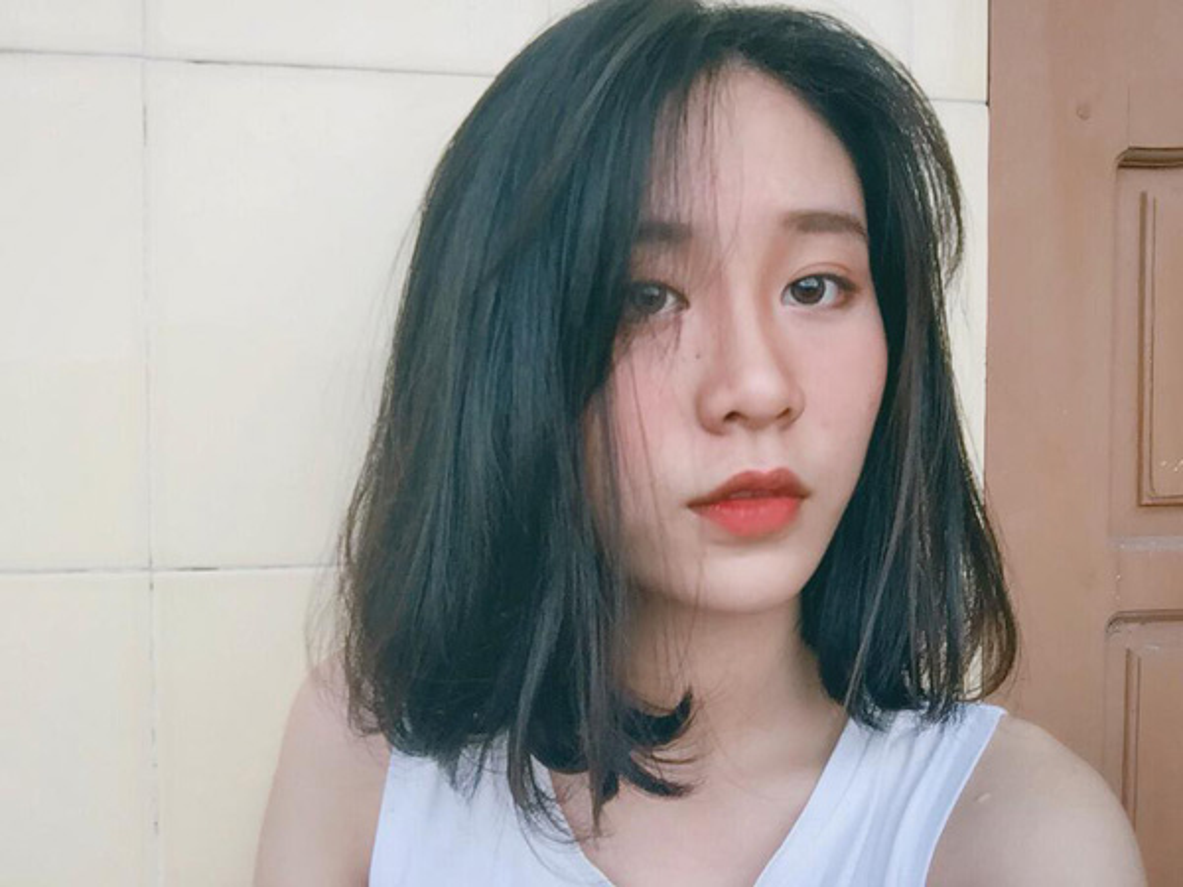 Cosplay co trang bang chan con cong, co gai khien dan mang phi cuoi-Hinh-9