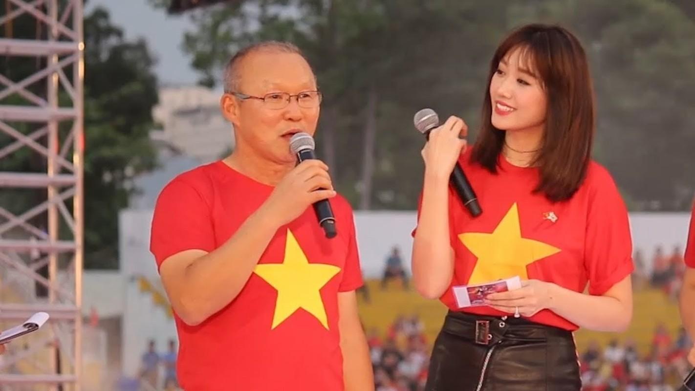 Ai se ngoi ghe tro ly ngon ngu cua HLV Park tai AFF Cup 2018?-Hinh-3