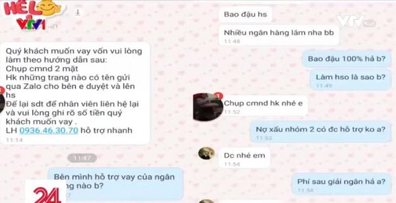 Vay tien online hiem hoa kho luong cho ban tre thieu hieu biet-Hinh-4