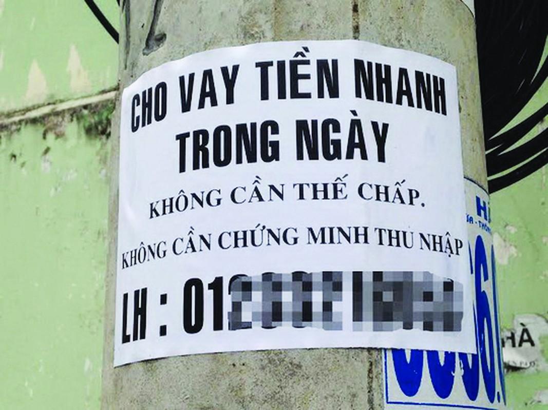 Vay tien online hiem hoa kho luong cho ban tre thieu hieu biet-Hinh-5