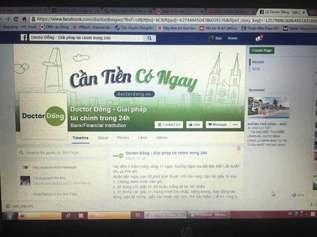 Vay tien online hiem hoa kho luong cho ban tre thieu hieu biet-Hinh-8