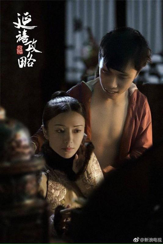 """""""Thanh photoshop"""" tro lai va lan san sang phim Trung Quoc-Hinh-3"""