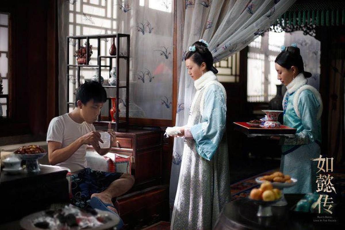 """""""Thanh photoshop"""" tro lai va lan san sang phim Trung Quoc-Hinh-4"""