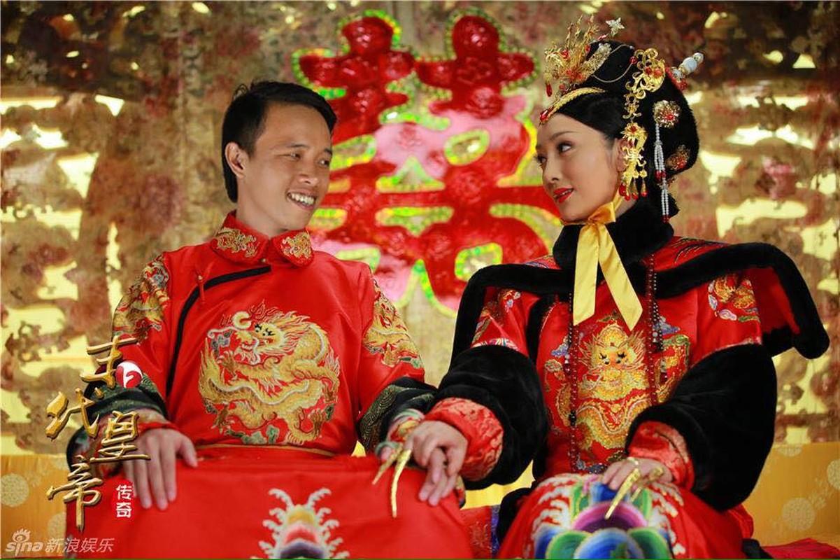 """""""Thanh photoshop"""" tro lai va lan san sang phim Trung Quoc-Hinh-5"""