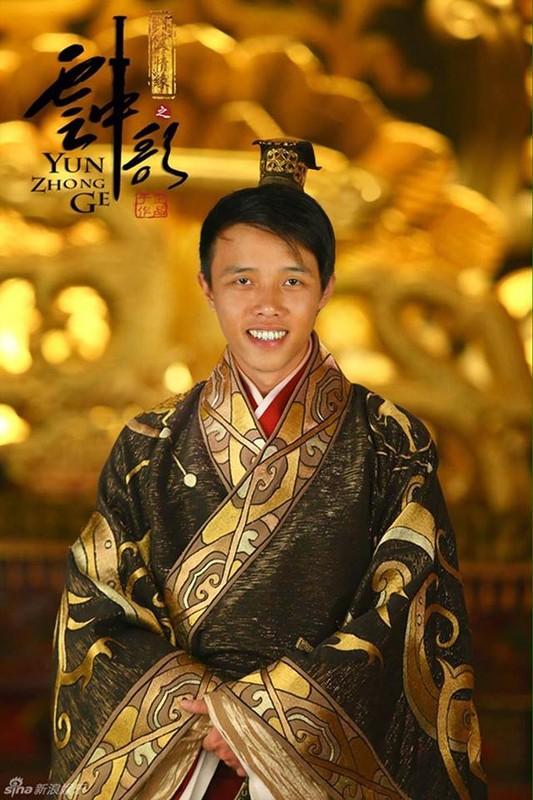 """""""Thanh photoshop"""" tro lai va lan san sang phim Trung Quoc-Hinh-6"""