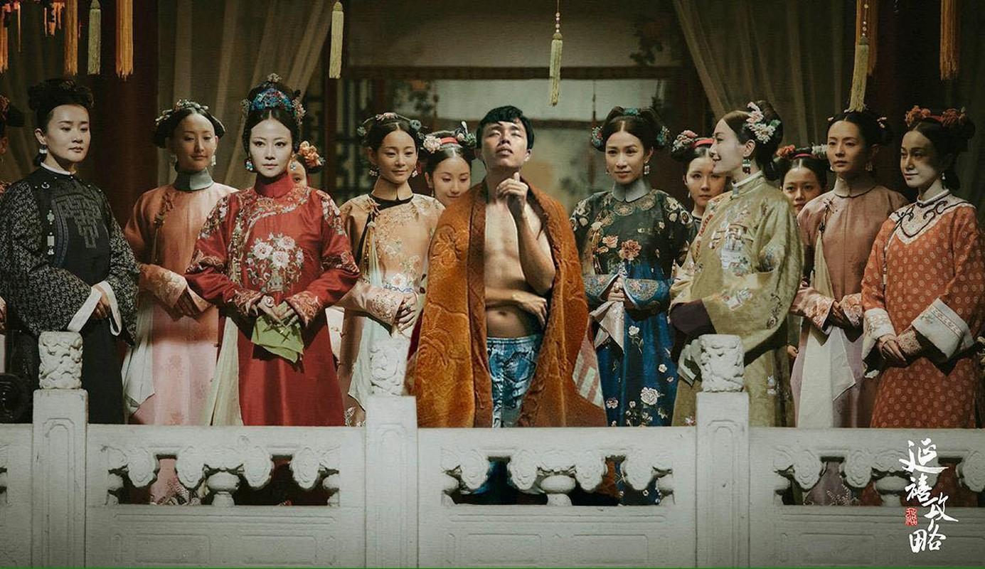 """""""Thanh photoshop"""" tro lai va lan san sang phim Trung Quoc-Hinh-7"""