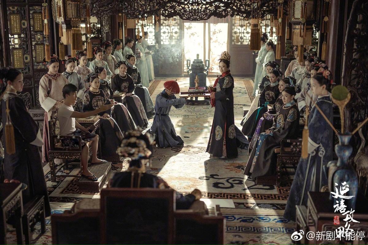 """""""Thanh photoshop"""" tro lai va lan san sang phim Trung Quoc-Hinh-8"""