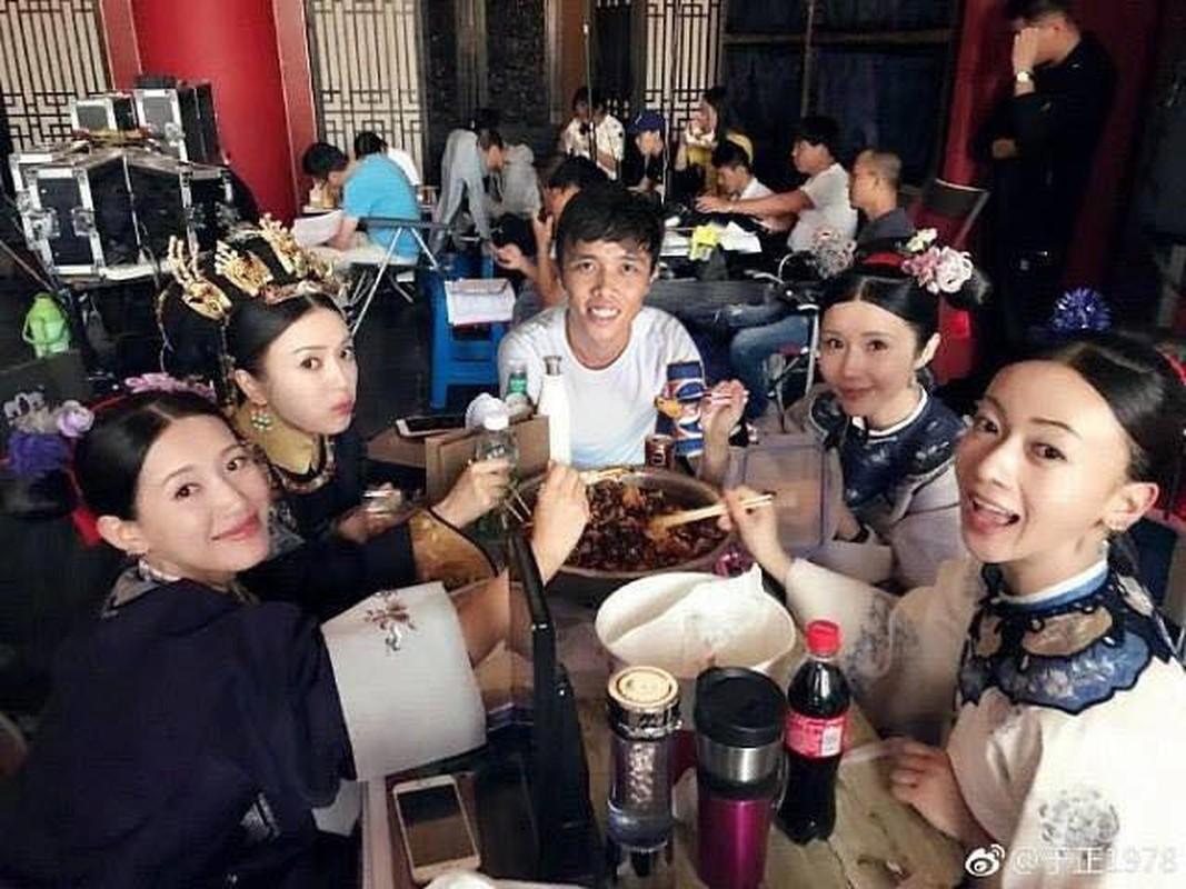 """""""Thanh photoshop"""" tro lai va lan san sang phim Trung Quoc-Hinh-9"""