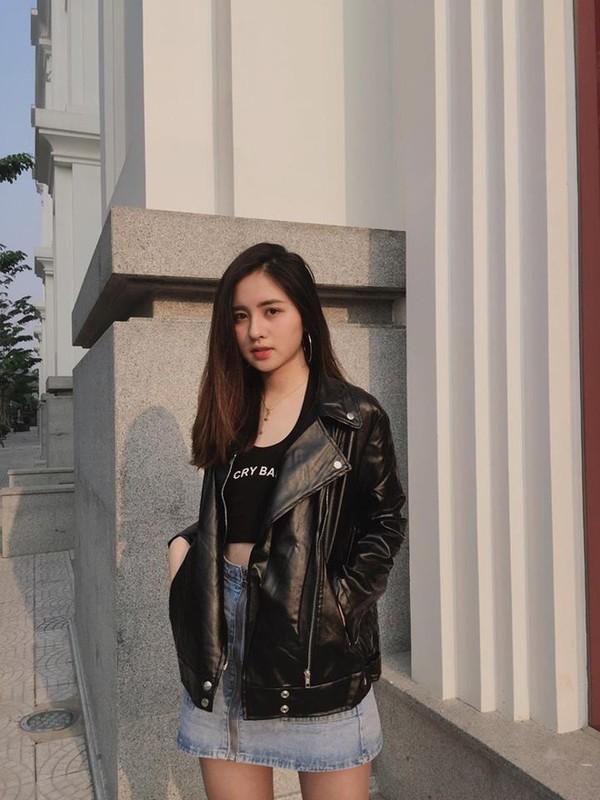 Chup anh the xinh qua muc, nu sinh Yen Bai gay sot MXH-Hinh-6