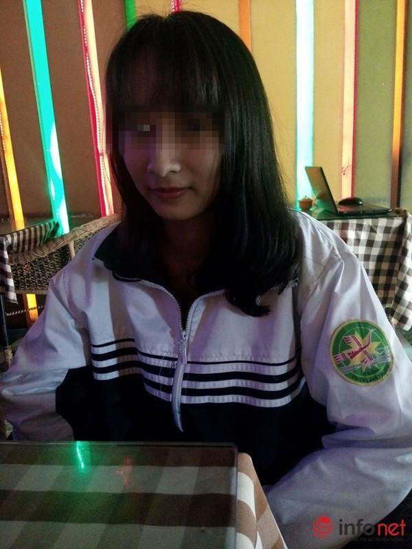 Cu dan mang len tieng sau vu nu sinh lop 9 bi xam hai tinh duc-Hinh-6