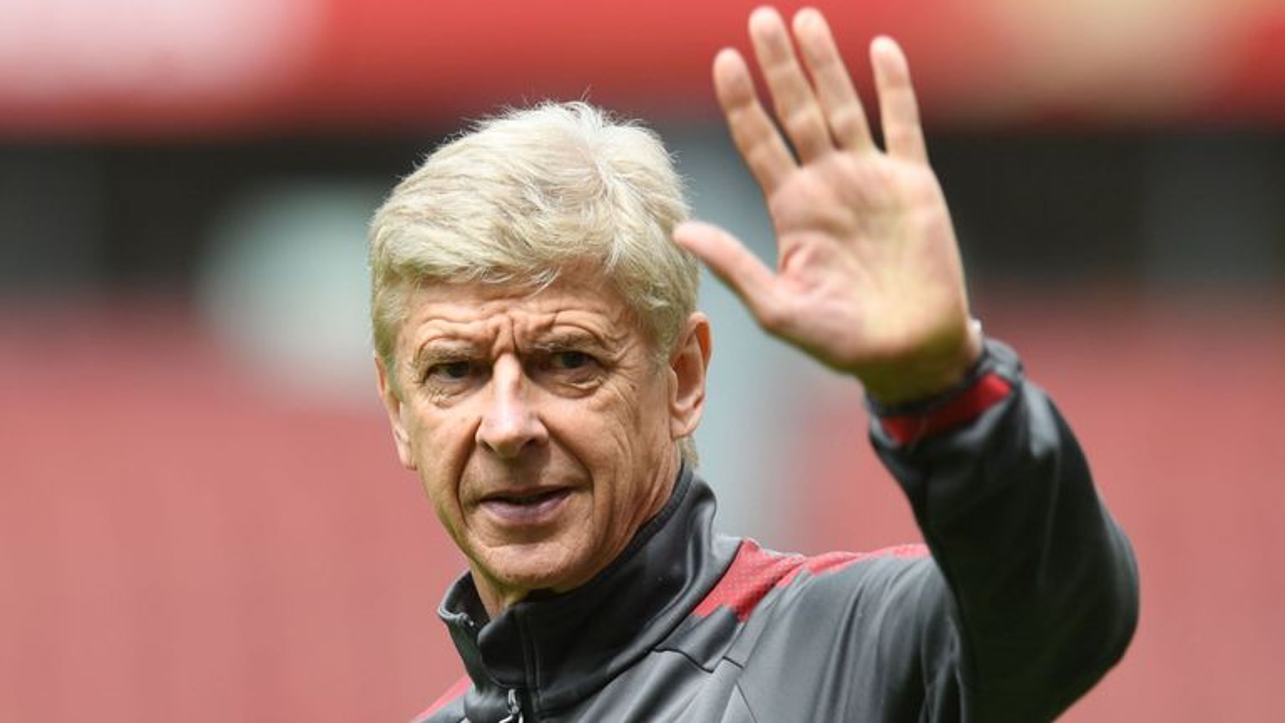 Chuyen nhuong bong da moi nhat: MU khong mang den sao Arsenal-Hinh-9