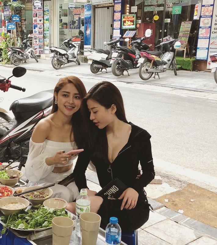 """""""Gai dep da it lai con yeu nhau"""" khien dan mang tiec hui hui-Hinh-7"""