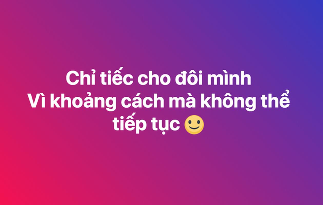 Vua sang toi Nhat, nu sinh vong 1 khung Hai Duong chia tay nguoi yeu-Hinh-2